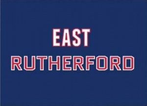 east-rutherford