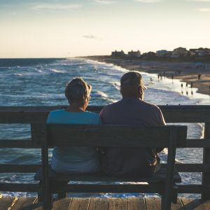 Best Cities to Retire in the U.S. 2020