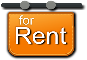 There are a lot of advantages of renting out a vacant property