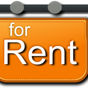 Guidelines to renting out your property