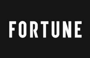 Article about Dumbo Moving NYC on Fortune