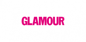 Article about Dumbo Moving NYC on Glamour