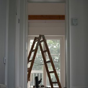 How to cut costs on home renovation