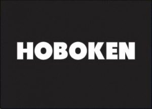 Choose Hoboken as your next destination