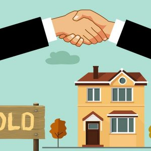 Tips for pricing a property for sale