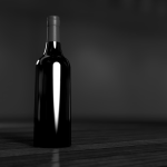 How to move wine collection to another residence