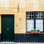 How to prepare your house for rental