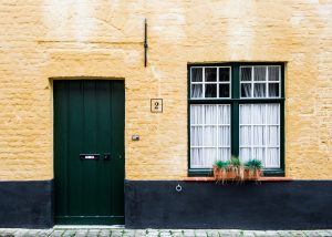 how-to-prepare-house-for-rental