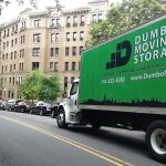 How to find qualified interstate movers in NYC
