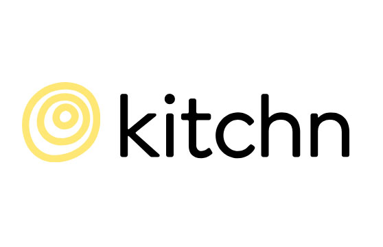 Article about Dumbo Moving NYC on Kitchn