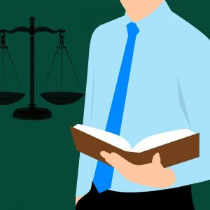 When is the time to involve lawyers in the relocation?