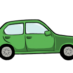 NYC Moving tips – Moving a car
