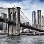 Why moving to Brooklyn is always a good idea?
