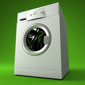 moving-washing-machine