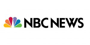 Article about Dumbo Moving NYC on NBC News