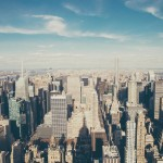 Finally in NYC! What to do on the first day in your new home