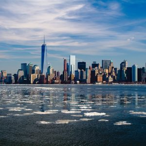 Tips on how to live cheap in NYC