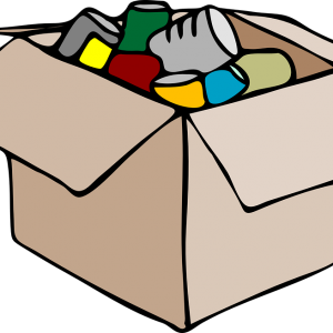 What not to pack when moving?