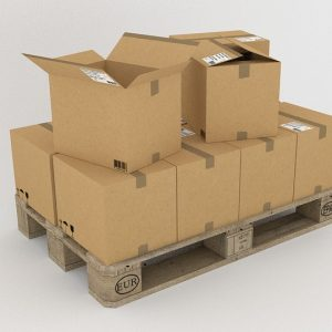 Cheapest places to buy moving boxes