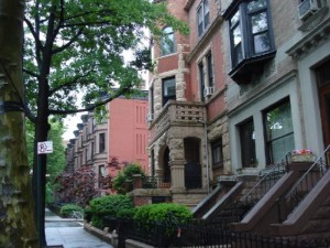 park-slope-movers