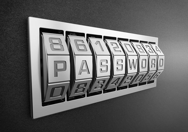 password-move a safe