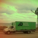 Why Hire A Professional Mover