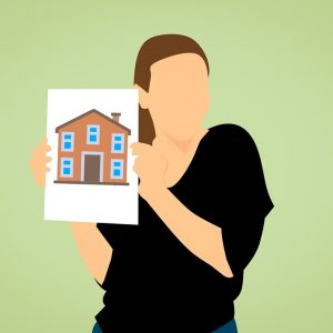 How to choose the right real estate agent in NYC