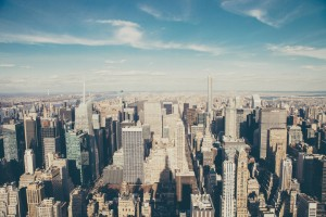 real-estate-terminology-nyc