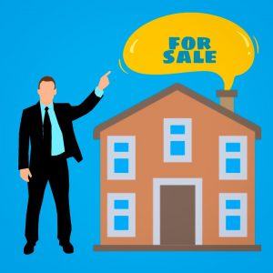 Home features that sell homes