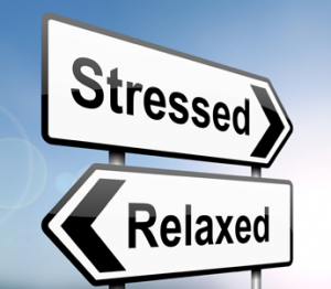 How to reduce stress when moving to NYC
