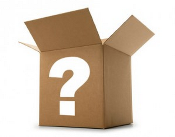 Identify rogue movers NYC and avoid unwanted surprises