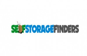 Article about Dumbo Moving NYC on Self Storage Finders