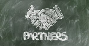 choosing moving partners
