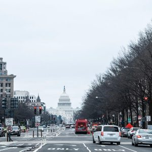 Moving from NYC to Washington DC: The Ultimate Guide