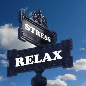 How to relocate stress-free?