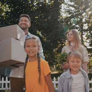 The dos and don'ts of Summer Moving