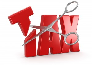 tax-deduction-moving-cost