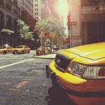 5+ reasons to pick NYC for your next relocation