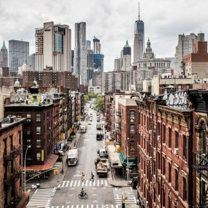 Tips for first time renters in Manhattan