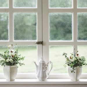 How toimprove natural lighting in your apartment